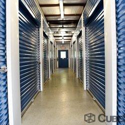 Photo Of CubeSmart Self Storage   Hinesville, GA, United States