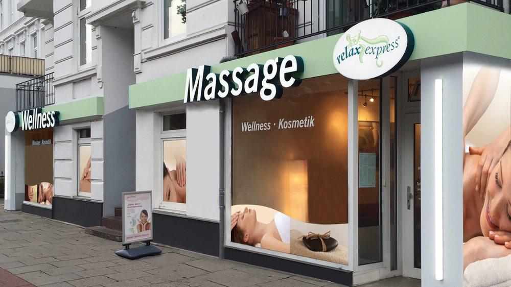 relax express 18 reviews massage winterhuder weg 24 barmbek s d hamburg germany phone. Black Bedroom Furniture Sets. Home Design Ideas