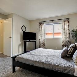 Bedroom Sets Everett Wa tessera - 10 reviews - apartments - 1304 bruskard rd, everett, wa