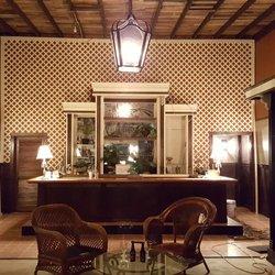 Photo Of Ernestou0027s Cigar Lounge And Bar   Petoskey, MI, United States ...