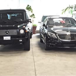 zdj cie firmy mercedes benz of calabasas calabasas ca stany. Cars Review. Best American Auto & Cars Review