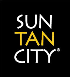 Sun Tan City: 1661 West Highway 192, London, KY