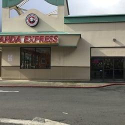Barber Shop Kaneohe : Lindas Barber Shop - Kaneohe, HI, United States. Lindas Barbershop ...