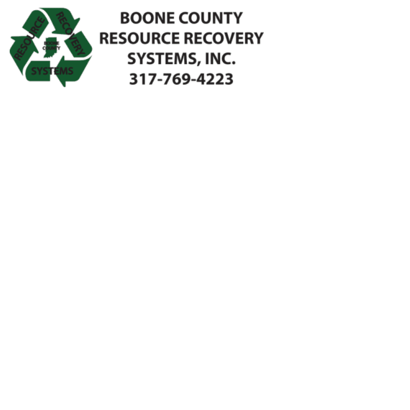 photos for boone county resource recovery systems yelp