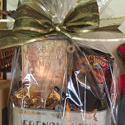 Joyce S Gift Baskets And Country Crafts Gift Shops