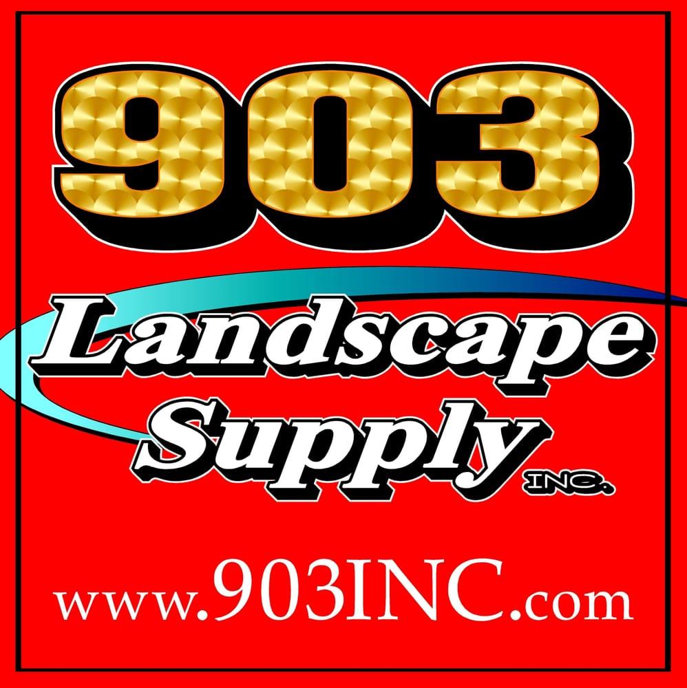 903 Landscape Supply: 1939 State Rt 903, Jim Thorpe, PA