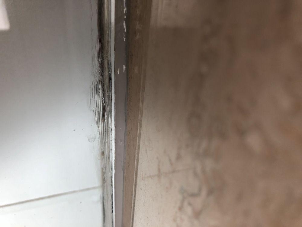 Arizona Shower Door 25 Reviews Contractors 2801 W Indian School Rd Phoenix Az Phone Number Last Updated December 16 2018 Yelp