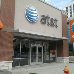 West End Ave, Nashville, TN () mile. ATandT - Authorized Retailer. Pegram Best Mobile Phone Shops; Use our cell phone store database to compare the top cellular providers near Nashville, TN, in addition to stores that sell cell phone batteries and cell phone repair.