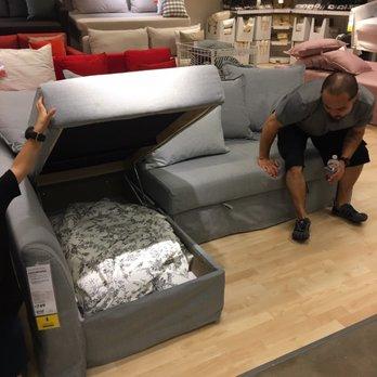 ikea - 257 photos & 382 reviews - furniture shops - 7810 katy fwy