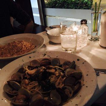 Avanti Restaurant Miami Beach Fl