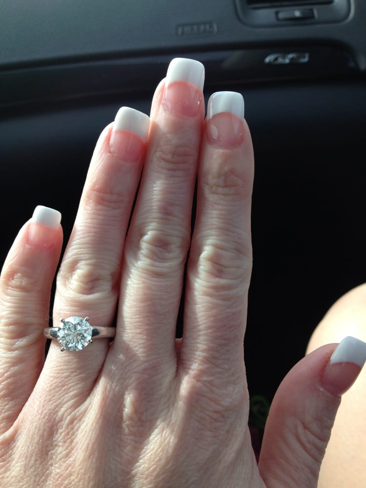 Tropical Nail And Spa Mansfield Tx