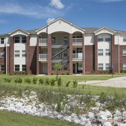 Photo Of The Greens At Oxford Apartments   Oxford, MS, United States