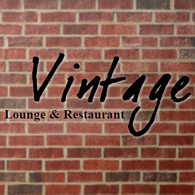 Vintage Bar And Restaurant White Plains Bjj By The Bay