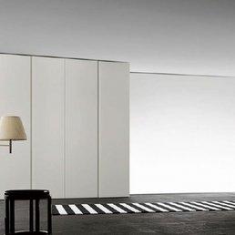 Fontana arreda 14 fotos tienda de muebles via for Fontana arreda