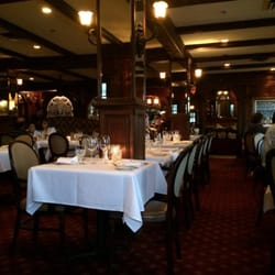 Photo of The Paddock Restaurant   Hyannis  MA  United States  Dining roomThe Paddock Restaurant   CLOSED   22 Photos   39 Reviews   Seafood  . Seafood Restaurants Hyannis Ma. Home Design Ideas
