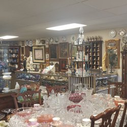 Photo Of Phoenix House Antiques   Rochester Hills, MI, United States