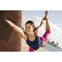 photos for bikram yoga geelong yelp. Black Bedroom Furniture Sets. Home Design Ideas
