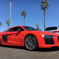 Walter's Audi - 116 Photos & 400 Reviews - Car Dealers - 3210 Adams