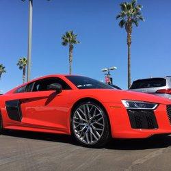 Walters Audi Photos Reviews Car Dealers - Audi reviews