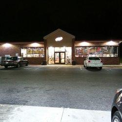 speedway gas station gas stations 3956 brainerd rd chattanooga