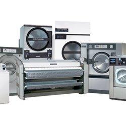 performance laundry equipment angebot erhalten haushaltsger te reparatur 4323 w chestnut. Black Bedroom Furniture Sets. Home Design Ideas