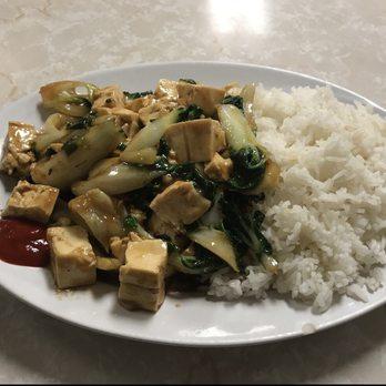 Fung Wah Restaurant 359 Photos Amp 142 Reviews Chinese