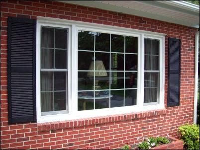 Carrion Home Repair: 29731 Easton Farms Ln, Easton, MD