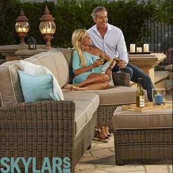 Great Photo Of Skylaru0027s Home U0026 Patio   Carlsbad, CA, United States. Choose From