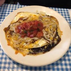 Bluebird Cafe 22 Photos 71 Reviews Diners 554 Kingstown Rd