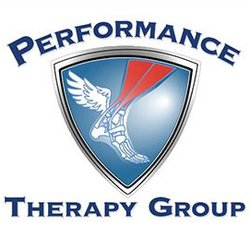 Image result for performance therapy austin