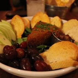 Moonshine Patio Bar & Grill - 2030 Photos & 3146 Reviews ...