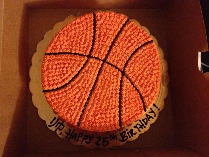 Cake Bakery In Oakland Ca