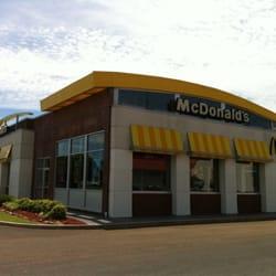 Sunset Grenada Ms >> Mcdonald S Closed Burgers 1655 Sunset Dr Grenada Ms
