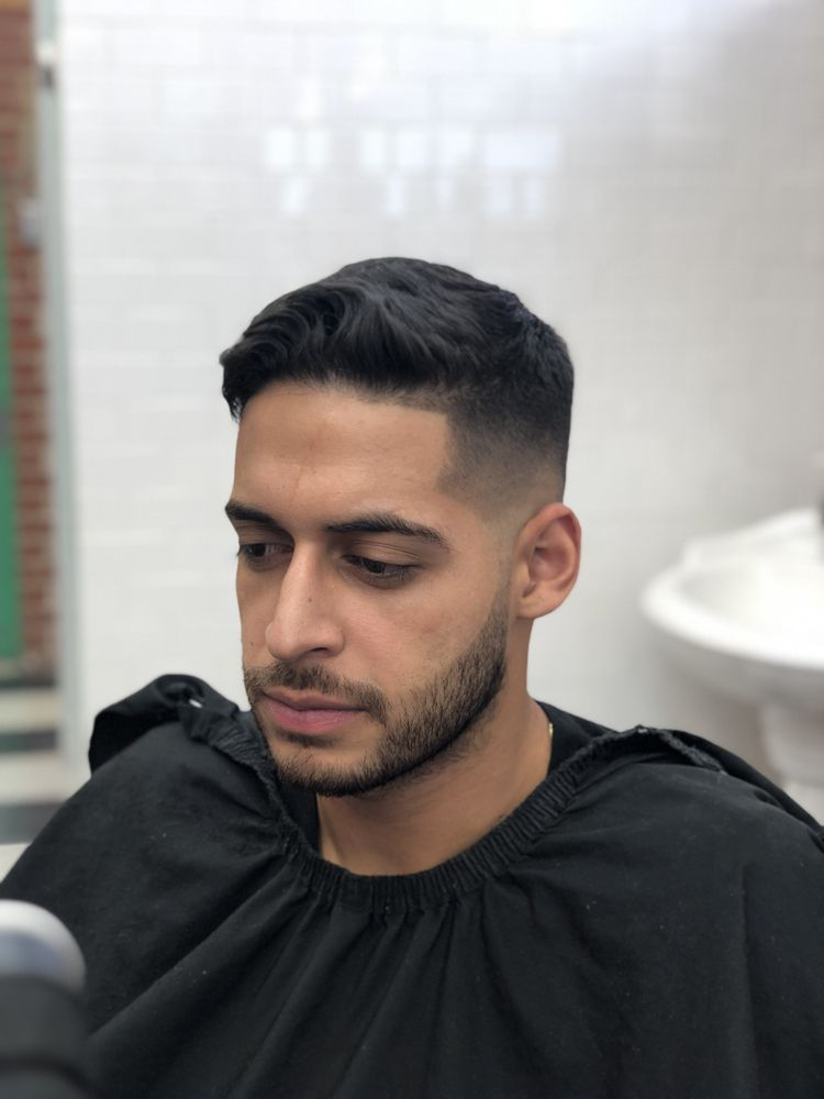 This Haircut Is Ruined Yelp
