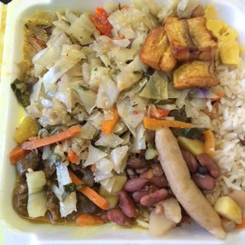 Photo Of Lion S Den Vegetarian Restaurant Hartford Ct United States Chunks With