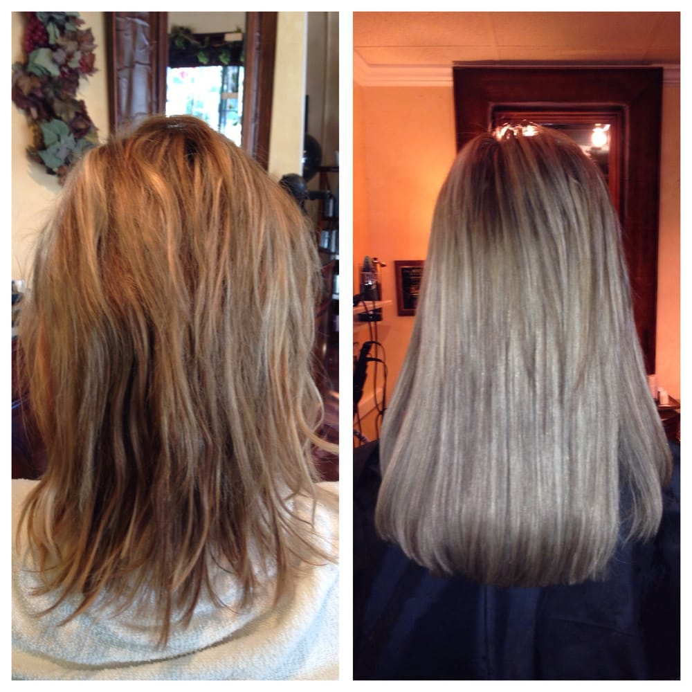 Hair Extensions By Jen Hair Extensions 2292 Lincoln Ave Willow