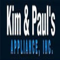 Kim & Paul's Appliance: 1695 Main St, Green Bay, WI