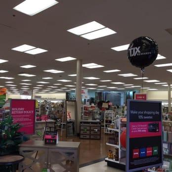 Photo Of HomeGoods   Nashua, NH, United States. Inside Store