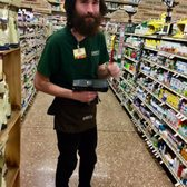 Sprouts Farmers Market - (New) 85 Photos & 107 Reviews