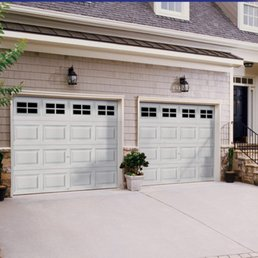 Delicieux Photo Of True Garage Doors   San Antonio, TX, United States