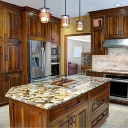 Photo Of Aurora Custom Cabinets   East Aurora, NY, United States. We Are