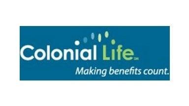 Colonial Life - Insurance - 911 NW Loop 281, Longview, TX ...