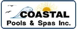 Coastal Pools & Spas