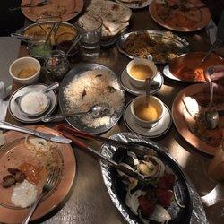 Anarkali Indian Restaurant Order Food Online 654 Photos 2279