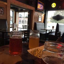 hookup bars kansas city best dating sites california