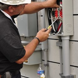 Redcliffe Electrician - Request a Quote - Electricians - 2 Alambi Ct