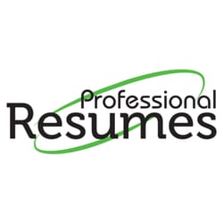 professional resumes get quote career counseling indianapolis