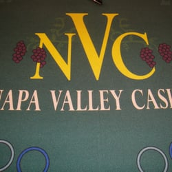 Napa valley casino blackjack rules sky king online casino