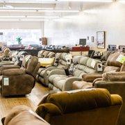 ... Photo Of Self Service Furniture   Kearney, NE, United States ...