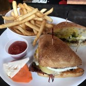 Carving Room - 416 Photos & 313 Reviews - Sandwiches - 300 ...